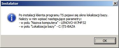 inst-ts-baza06