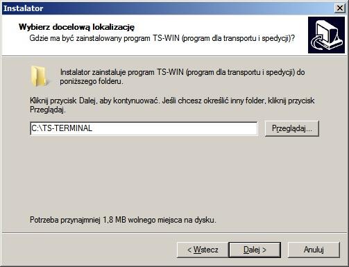 inst-ts-klient02