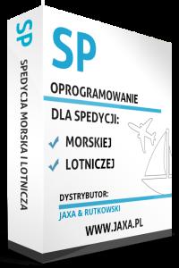 program_SP
