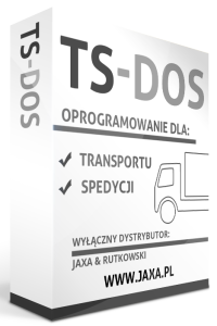 program_TS_DOS