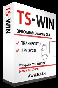 program_TS_WN