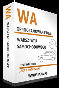 program_WA