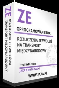 program_ZE